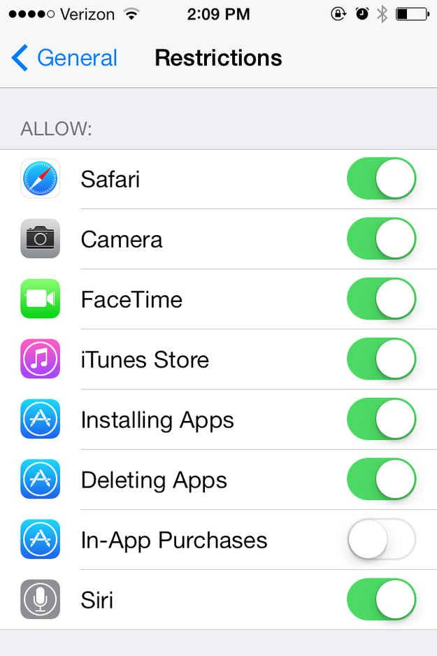 15 Things You Didn't Know Your iPhone Could Do Iphone