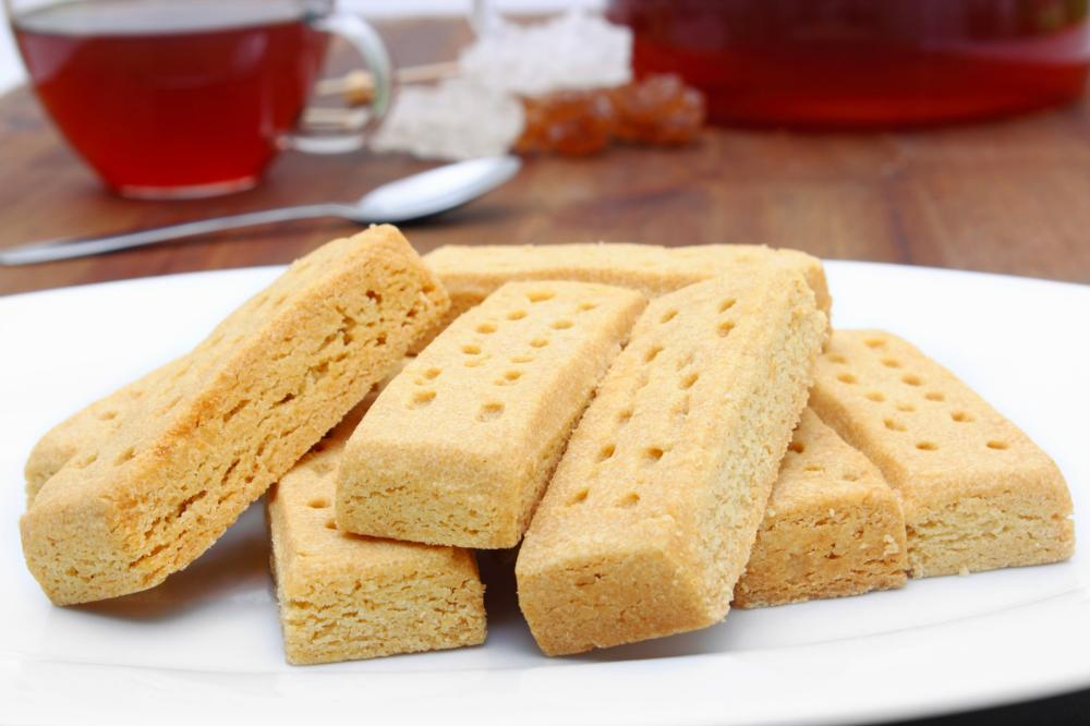 jillian zsírégetés hatékony étkezés a fogyáshoz