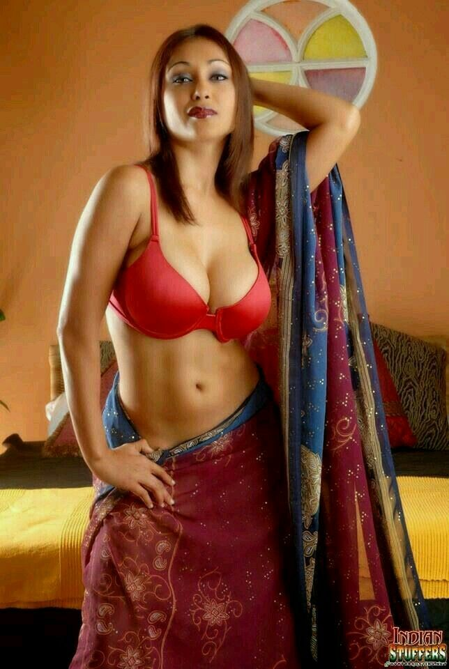 Indian hotties pics
