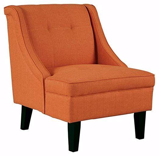 Best Amazon Com Ashley Furniture Signature Design Clarinda 640 x 480