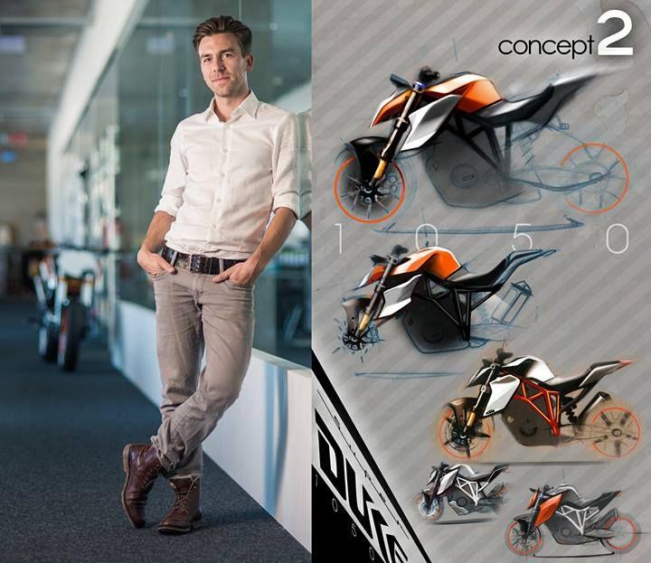 Craig dent senior transportation designer creative lead for Game design frankfurt