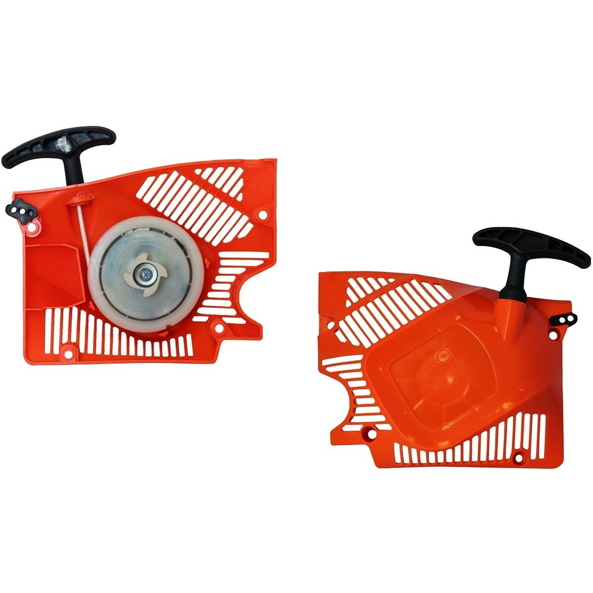 Orange Color Compatibilitythis Recoil Fits All The Following Brands Of 62cc Chainsaws Timber Selling On Pinterest Orange Color Selling On Instagram
