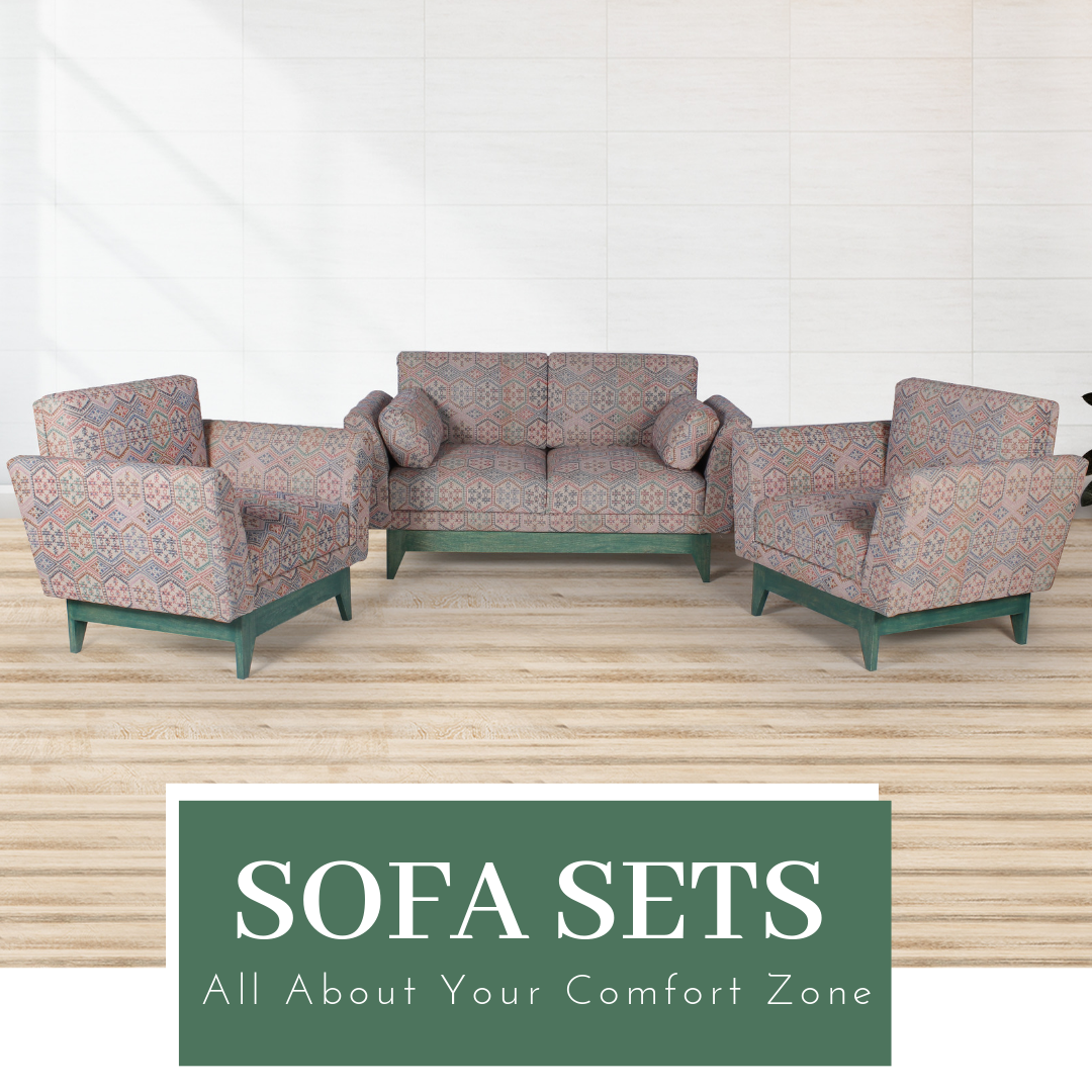 Small Indianhome Design: Pin By Fabuliv On Sofas In 2020