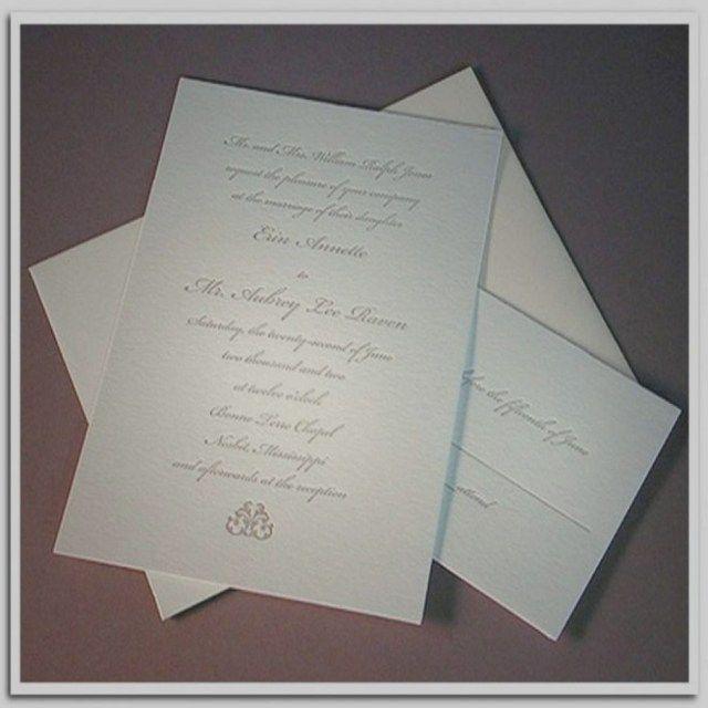 27 Best Photo Of Wedding Invitations Costco Photo Wedding