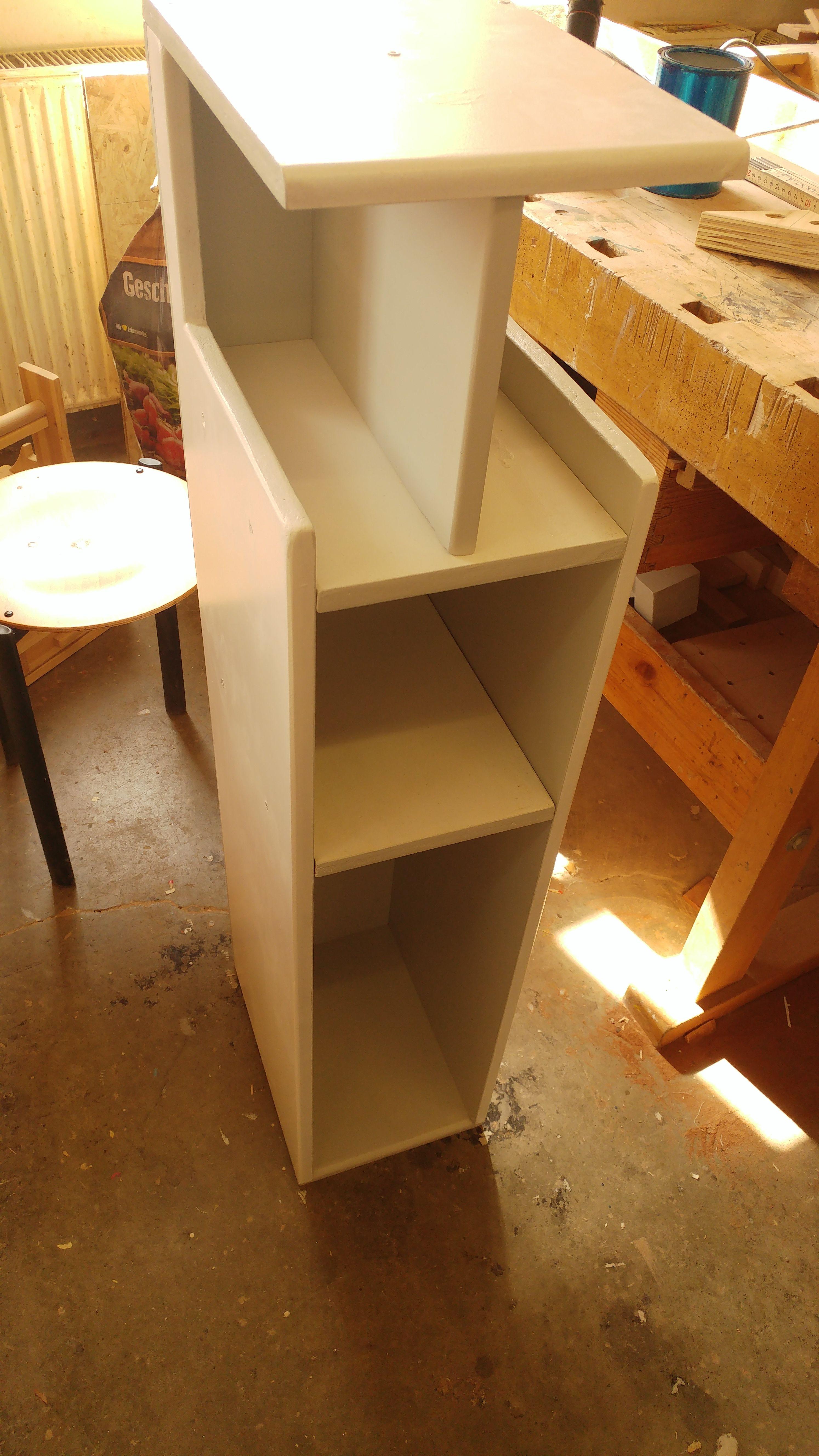 bad schr nkchen bauanleitung zum selber bauen heimwerker forum holzm bel pinterest. Black Bedroom Furniture Sets. Home Design Ideas