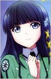 The Irregular At Magic High School Miyuki Mahouka Koukou No