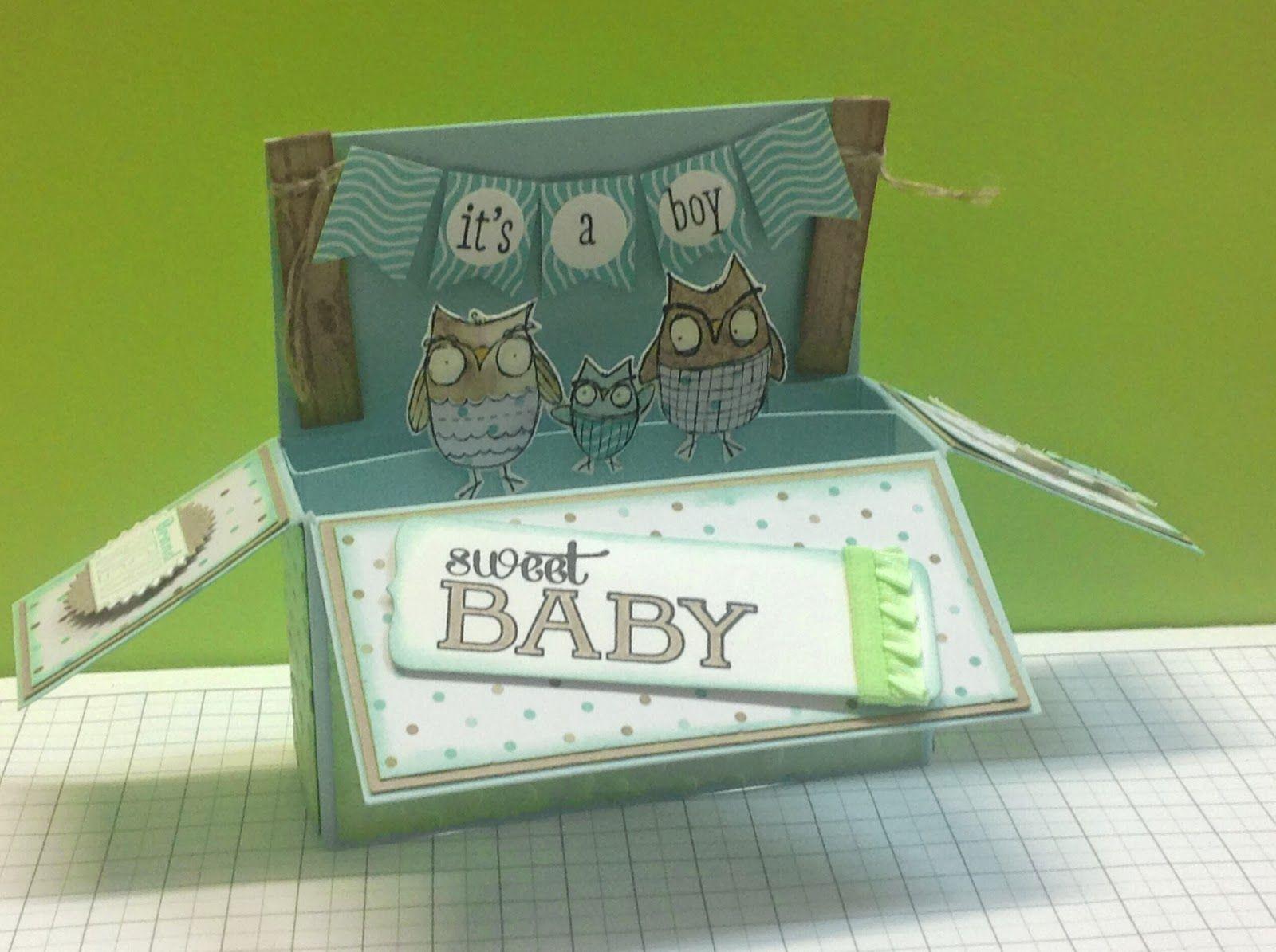 Sharyn's Inspirational Cards