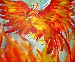 Harrypotterphoenixbird phoenix bird harry potter the tears of harrypotterphoenixbird phoenix bird harry potter the tears of the phoenix voltagebd Gallery