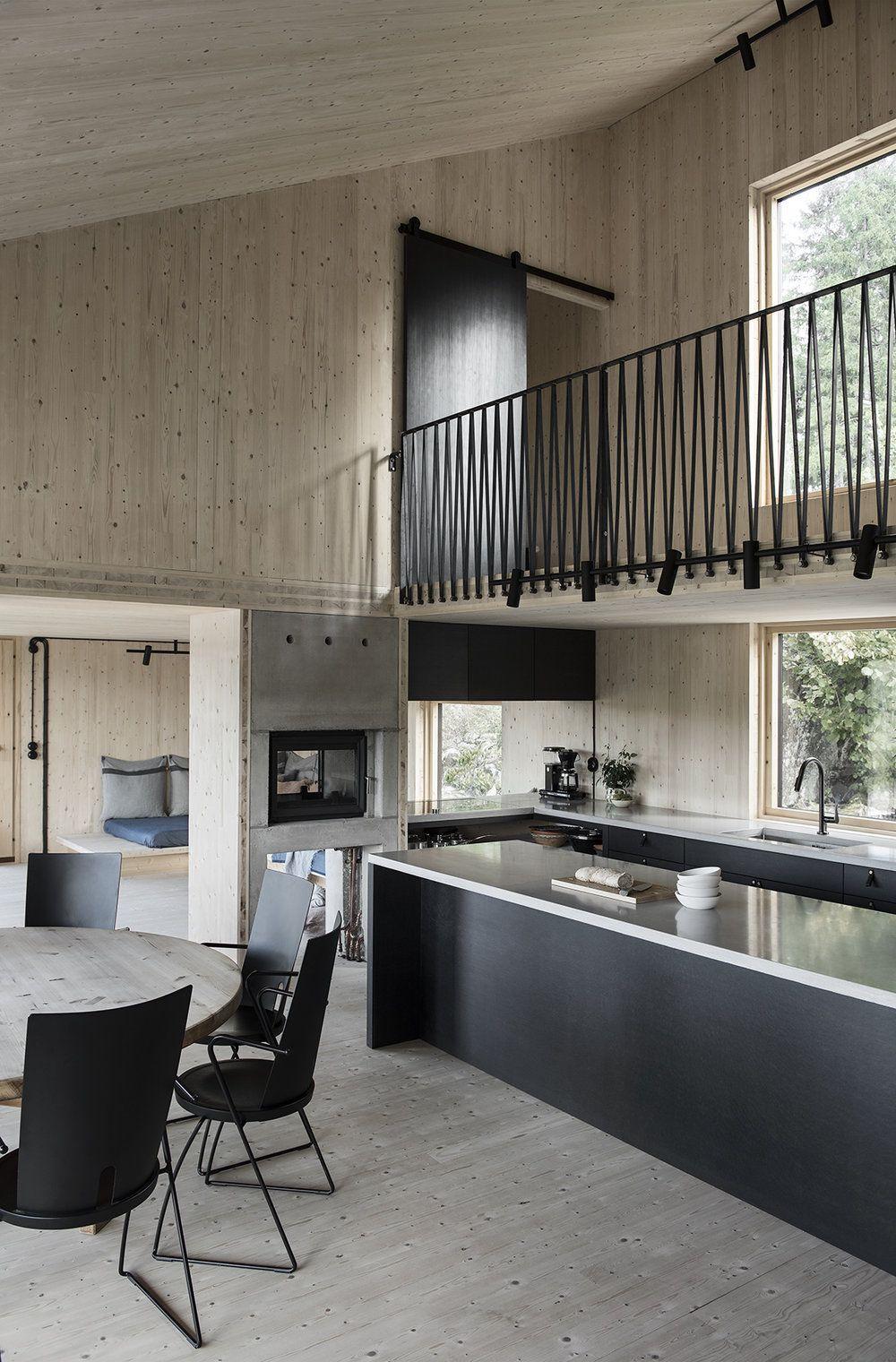 pin von astpa auf gartenhaus. Black Bedroom Furniture Sets. Home Design Ideas