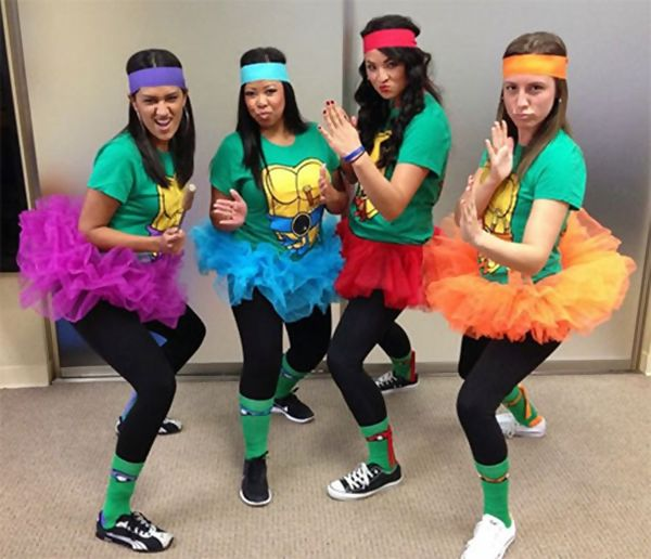 Costume Ideas Cute: Image Result For Ideas For Cute Halloween Costumes