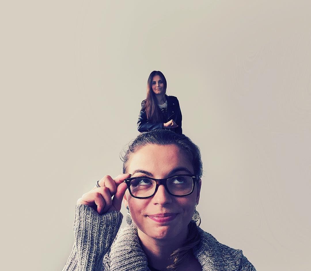 Digital Designer | OCD | Organization Freak