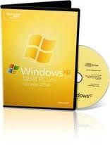 Windows XP Tablet PC Edition License Key $18 99 from: www