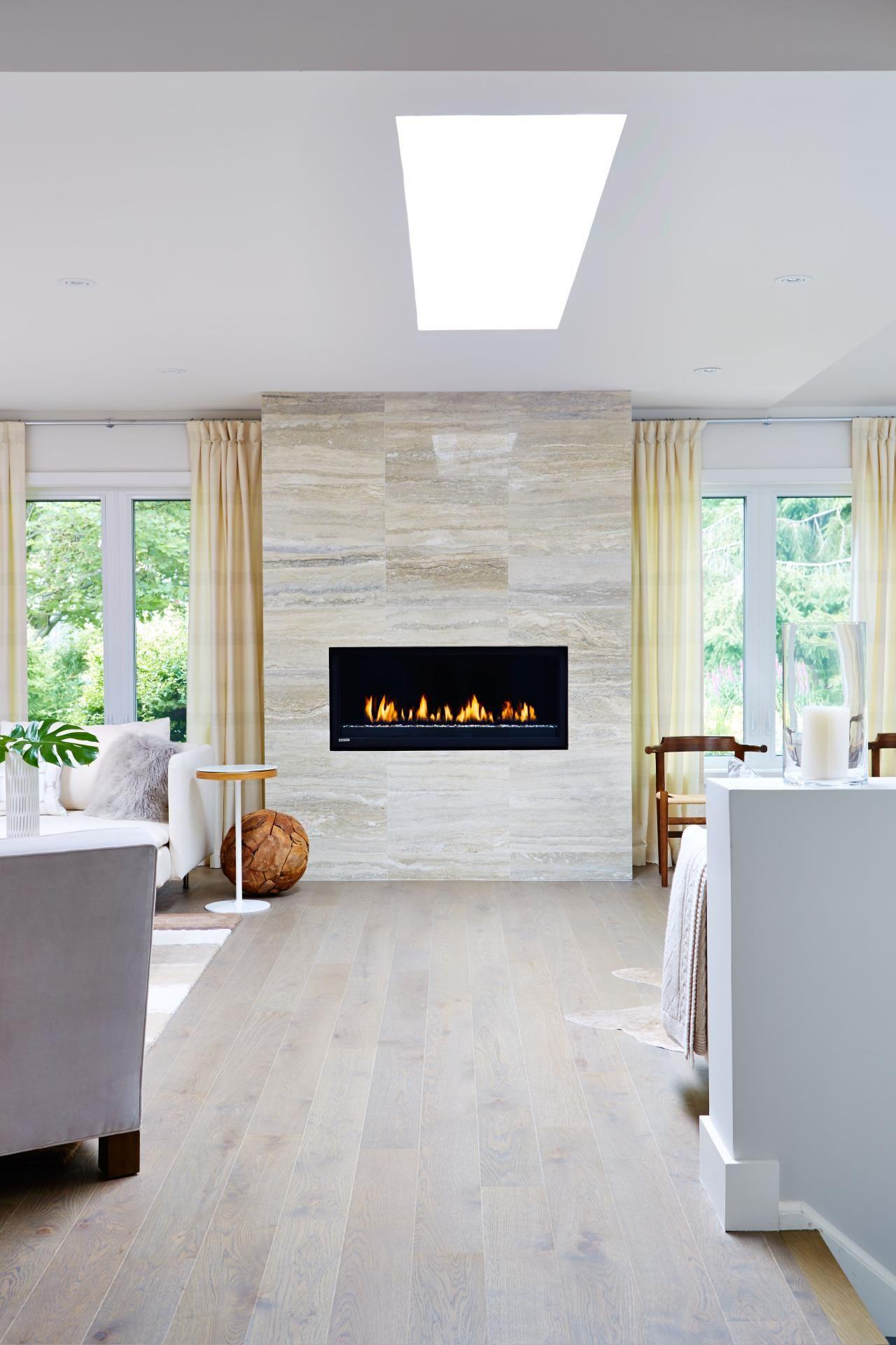 20 cozy corner fireplace ideas for your living room contemporary