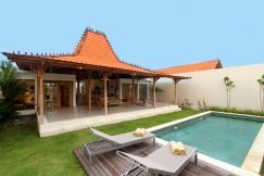 Location De Villa A Bali formules voyage bali, location de villa a bali | bali passion