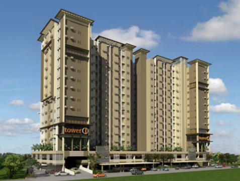 Grand Residences GrandResidences Cebu  GrandResidence Cebu City   GrandResidence Condominium for Sale in Banilad. Grand Residences GrandResidences Cebu  GrandResidence Cebu City