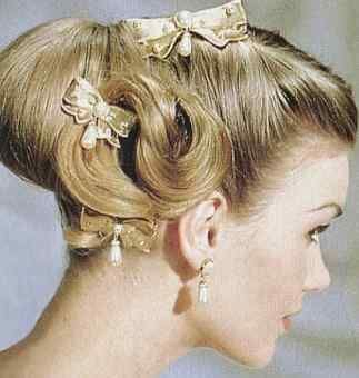 Wedding Hair Style Wedding Hairstyles For Long Hair Long Hair Styles Hair Styles