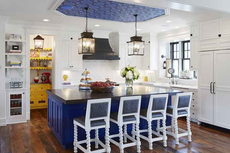 121 Kitchen Island Ideas You\u0027ll Love - Design Inspiration Kitchen