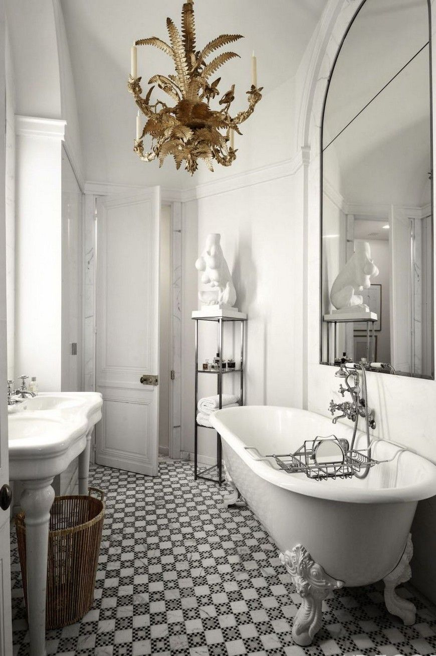 8 Inspirational Design Ideas that Perfectly Complement Gray ...