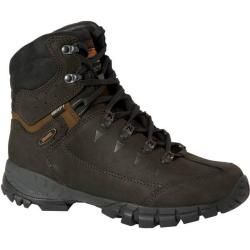 Photo of Meindl ladies winter hiking shoes Gastein Gtx Lady, size 37 ½ in black / brown, size 37 ½ in black