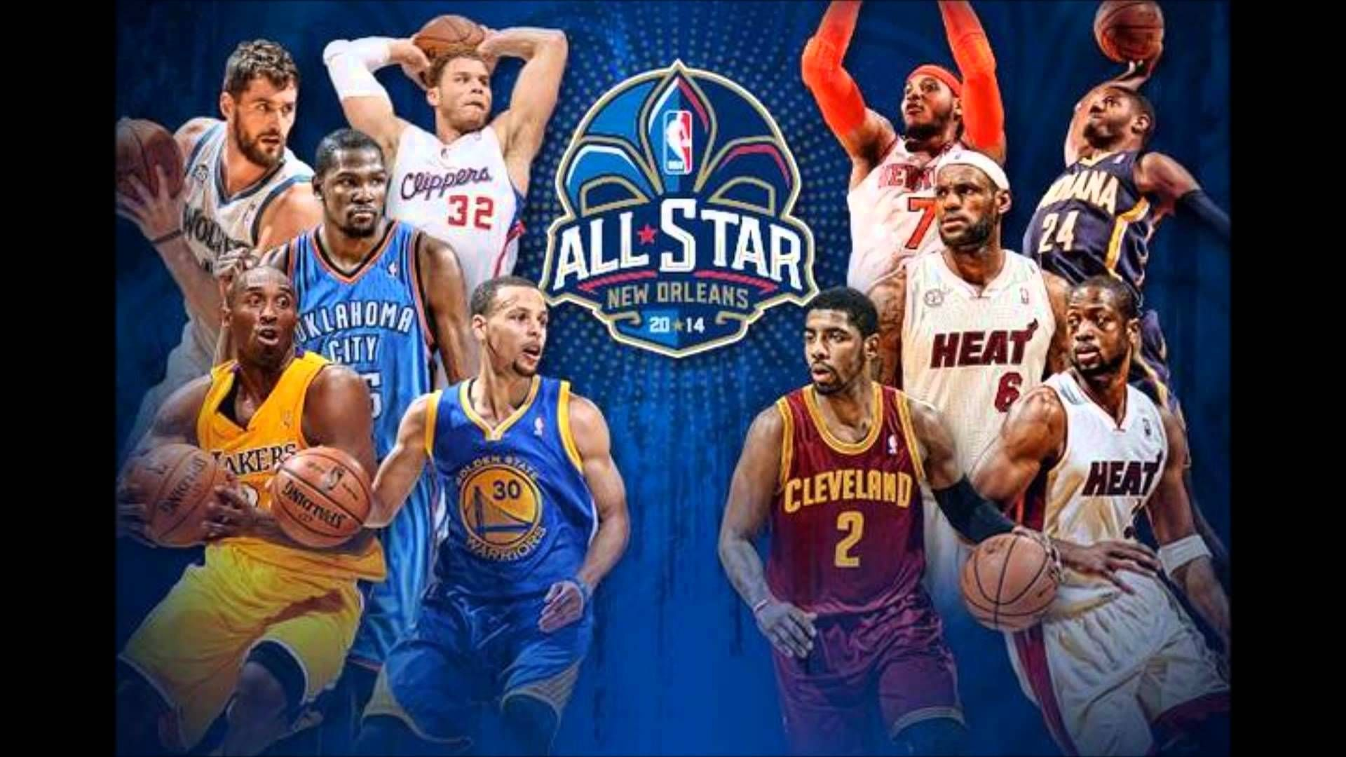 Nba All Star Teams Google Search All Star Love And Basketball Nba Players