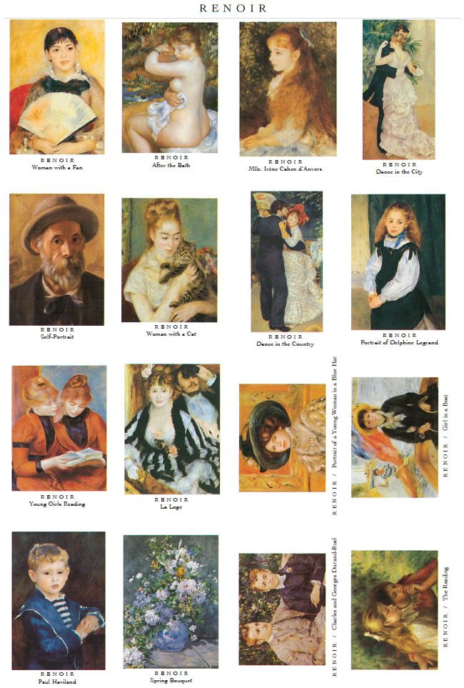 Welcome to dover publications from the art masters sticker book over 250 stickers