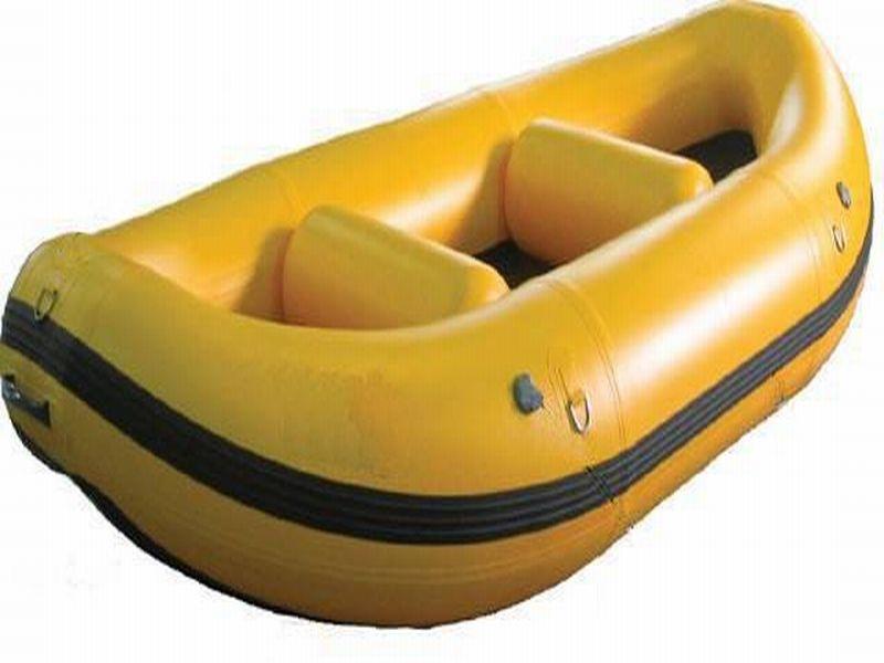 Bote inflable venta de barcas hinchables comprar barato precio de bote inflable fabrica - Toboganes para piscinas baratos ...