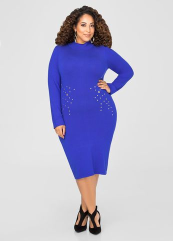 ashley stewart up to 75% off sale #plussize | plus size posh