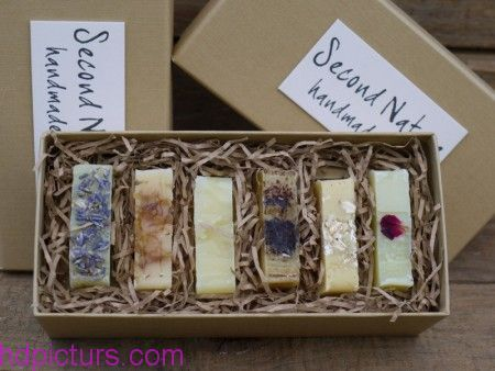 صور هدايا 2017 افكار هدايا عيد ميلاد واجمل هدايا للبنات Handmade Soaps Handmade Soap Small Gift Boxes