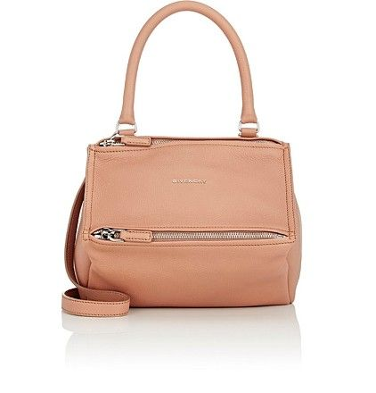 https://www.tradesy.com/bags/givenchy-pandora-grained-goatskin-cross-body-bag-pink-20147798/?tref=category
