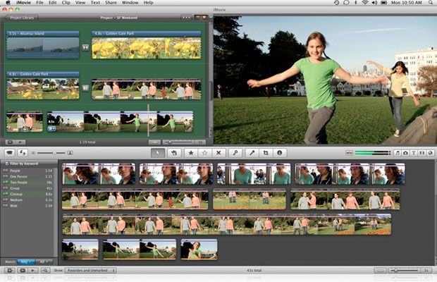 The 20 Imovie Tricks You Should Know Video Editing Apps Free Video Editing Software Best Photo Editing Software