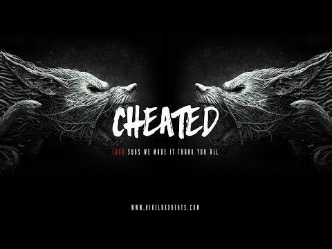 FREE* Dark Trap Beat / Trap beat Instrumental 2018 -
