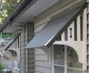 Craftsman Shed Roof Over Window Google Search Windows Exterior Window Canopy Window Awnings