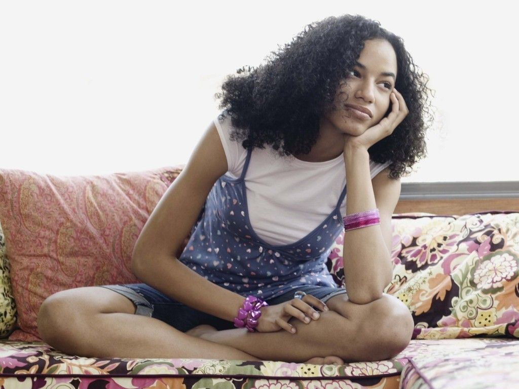 pictures of beautiful african american ladies beautiful girls