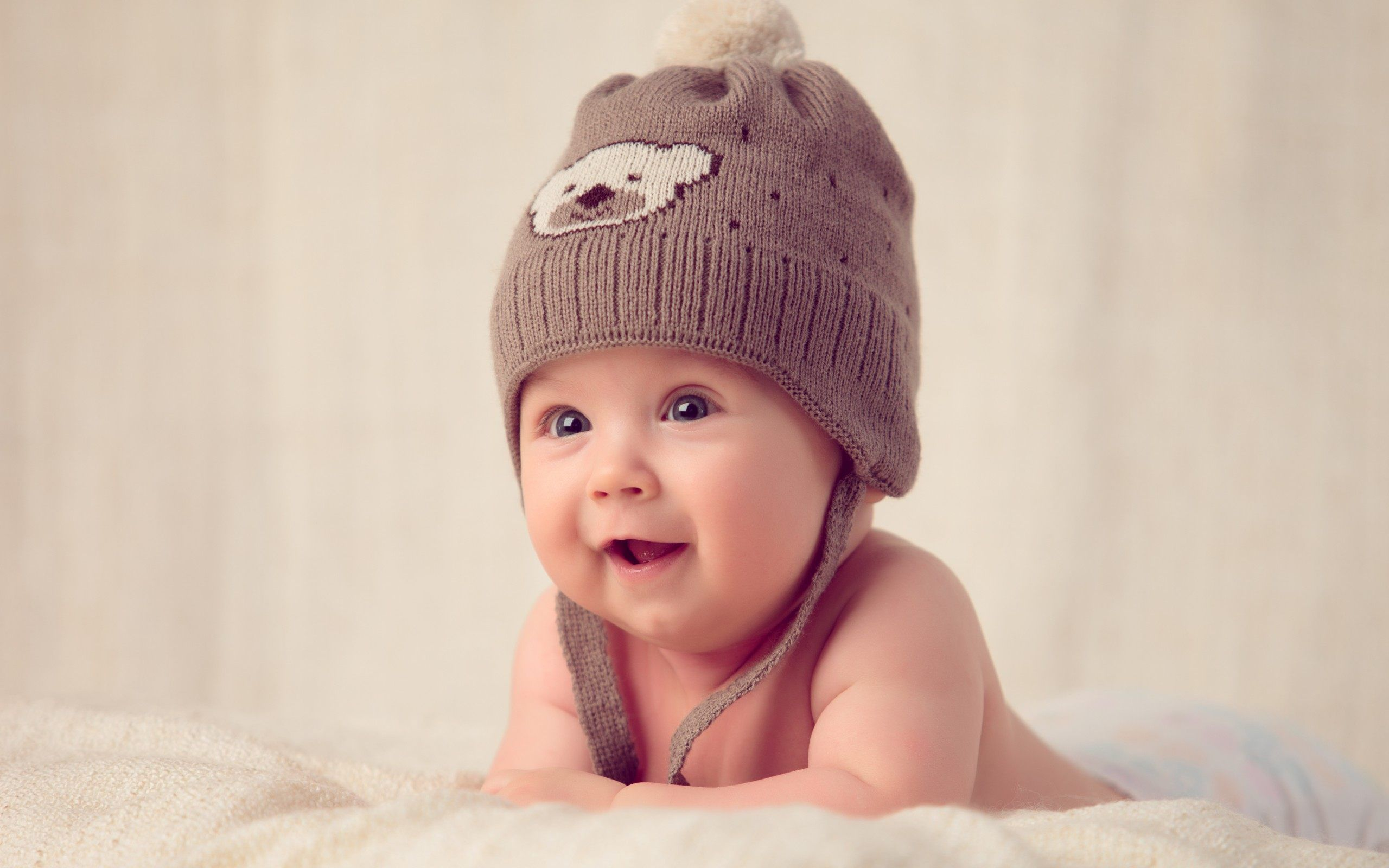 Download Free 150 Baby Wallpaper For Pregnant Wife