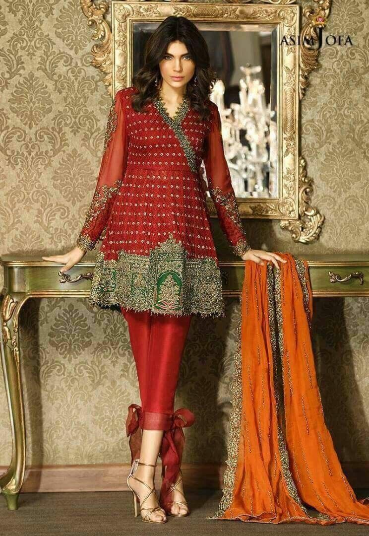 Pin by shaheena sultana on pants u bottoms pinterest pakistani