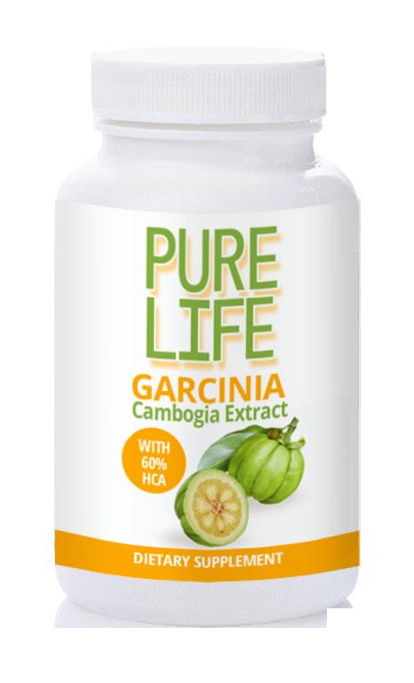 Garlic benefits in weight loss photo 6