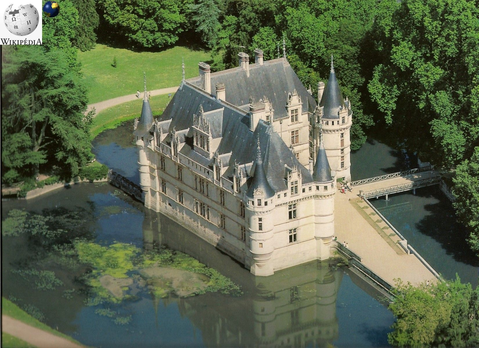 chateau of azay rideau search ch 226 teau d azay le rideau azay le