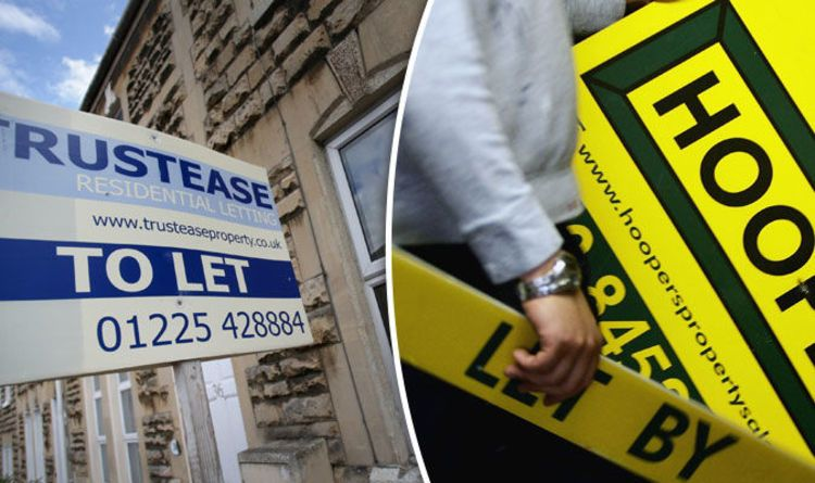 Buy to Let: Should landlords still invest in 2018? Property expert