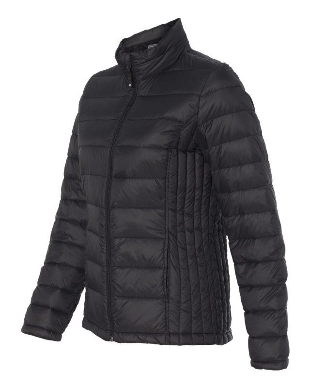 Weatherproof Kids Winter Coats Youth Packable Down Jacket 15600Y