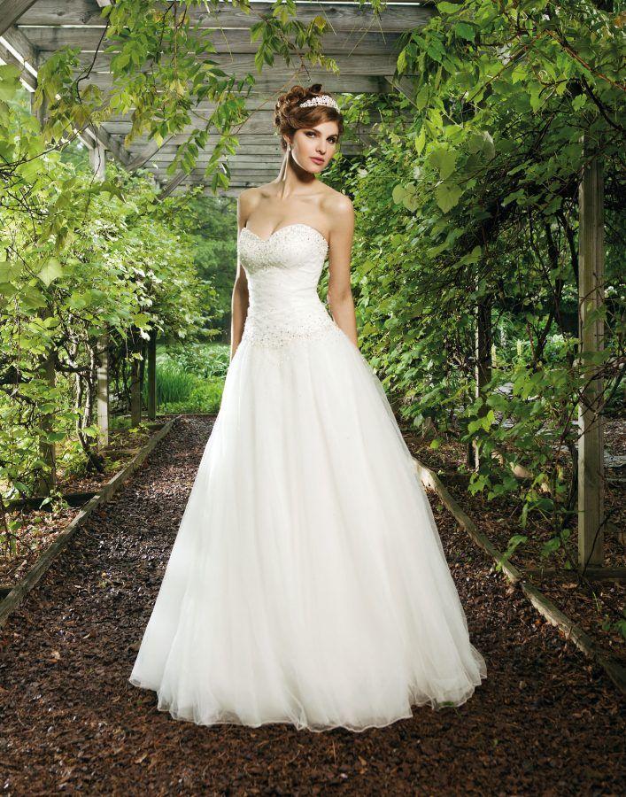 Sincerity_wedding_dresses_brisbane_3621_075