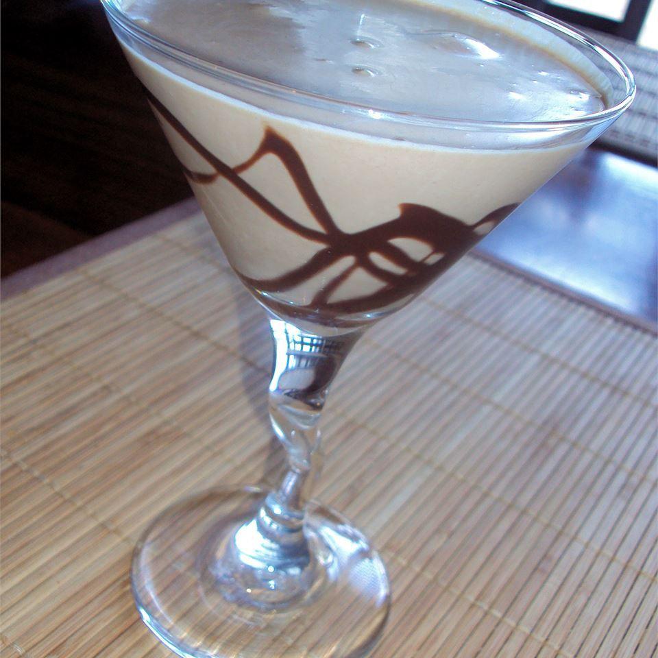 Chocolate peanut butter milkshake recipe in 2020