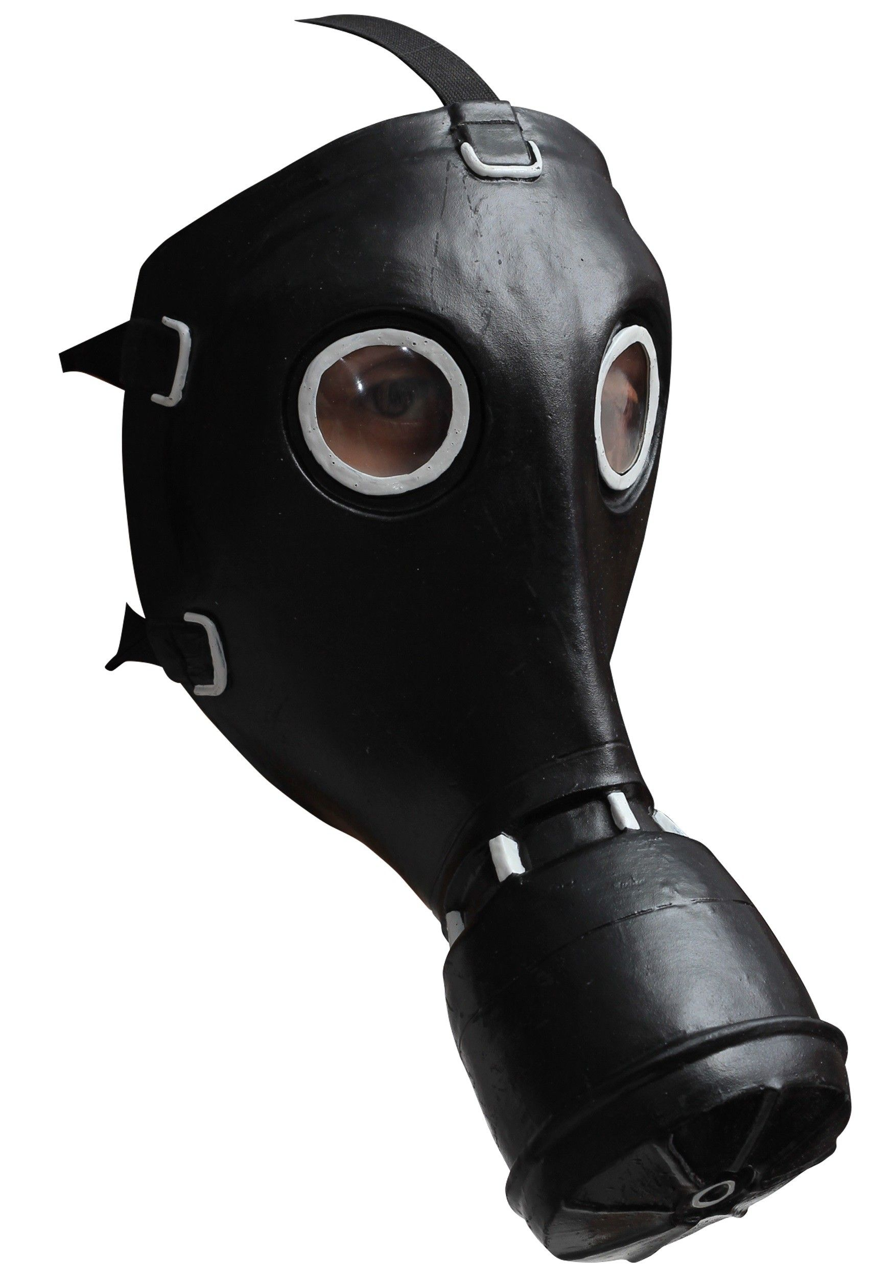 Black GP-5 Gas Mask | gas mask | Pinterest | Slipknot and Masking