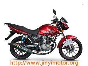 Buy Motos Yamaha Racing Bike From China