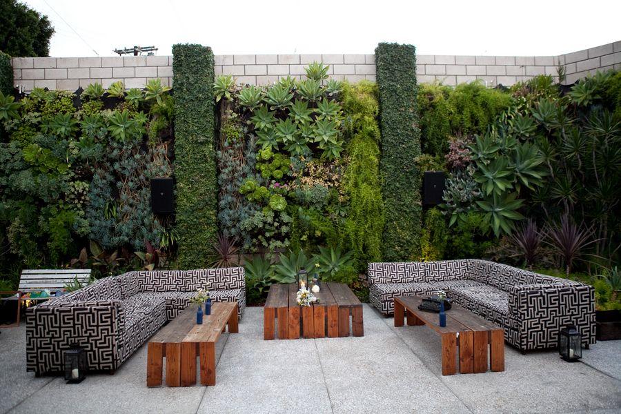 Furniture, Lounge, Modern , Eco Friendly, Spring, Summer