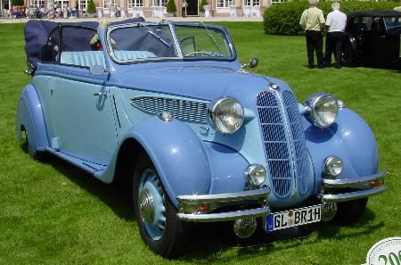BMW 326 Convertible, 1936 Perfect Cottage Car! | Weque | Pinterest ...