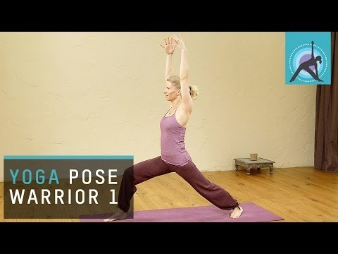 pin on tone and stretch