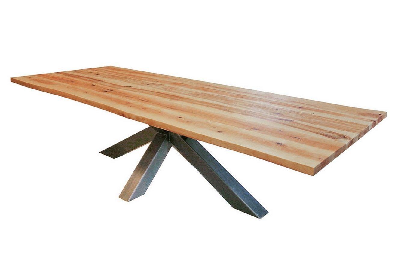 Esstische nach Mass bei lagerhaus.de | | Esstische Tables ...