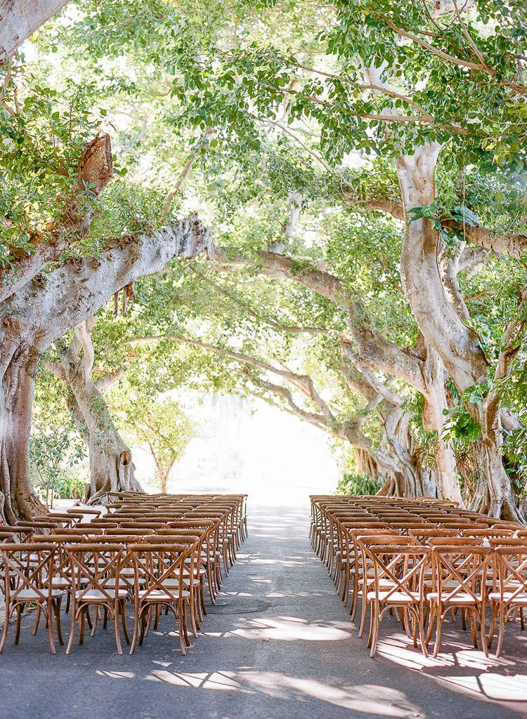 Boca Grande Banyan Tree Street Wedding Lauren Galloway Southwest Florida Film Wedding Lifestyle Photographer Beach Wedding Locations Florida Beach Wedding Locations Florida Wedding Venues