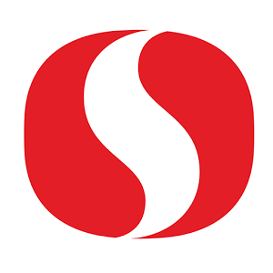 R Make Shopping Fun Again With The Safeway App Saving Has Never Been More Convenient Use The App To Easily Get Coupons And Shopping Fun App Shopping Sites