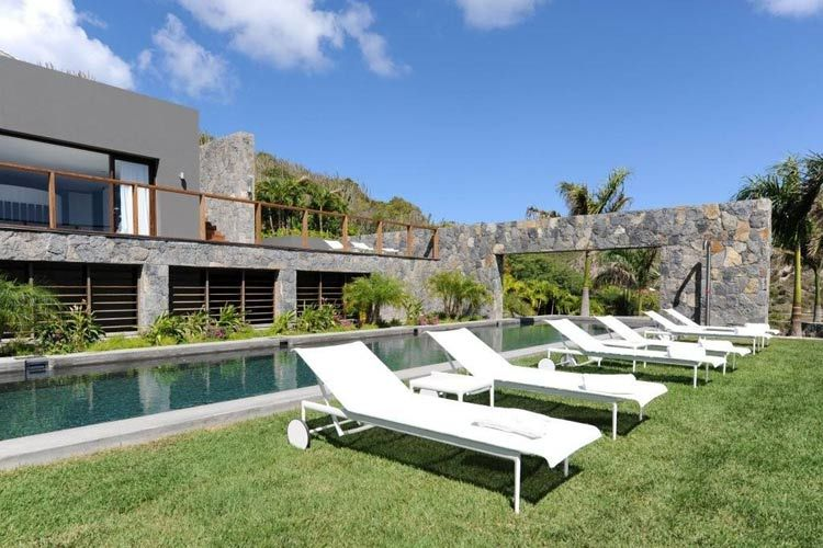 st-barts-villas-dunes-178722-fjpg (750×500) Architecture des - faire construire sa maison par des artisans